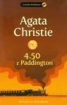 4.50 z Paddington Christie Agata