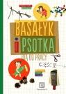 Basałyk i Psotka idą do pracy II