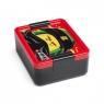LEGO, Lunchbox - Ninjago (40521733)