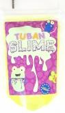 Super Slime: banan 0,1 kg (TU3039)