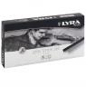Pastele Lyra grey tones set - 12 odcieni szarości (L5641122)