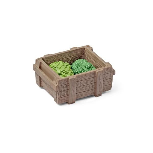 Zestaw warzyw - 42239