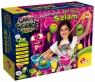 Crazy Science - Laboratorium Pani Doktor Szlam (304-PL75102)