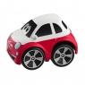 Samochód Mini Fiat 500