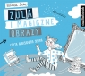 Zula i magiczne obrazy  (Audiobook)