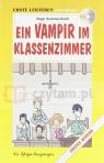 LS Ein Vampir im Klassenzimmer + CD