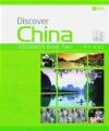 Discover China Student Book Two Shaoyan Qi, Anqi Ding