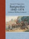 Batignolles 1842-1874 Edukacja Wielkiej Emigracji Pugacewicz Iwona H.