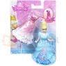 BARBIE MagicClip Mini Cinderella (X9404/CHD24)