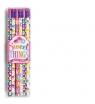Ołówki Słodycze 12 sztuk