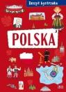 Zeszyt bystrzaka. Polska i jej symbole