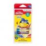 Pastele olejne Jumbo Play-Doh - 12 kolorów (453912)