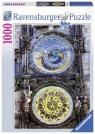 1000 elementów Zegar astronomiczny (197392)od 14 lat