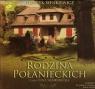 Rodzina Połanieckich  (Audiobook) Sienkiewicz Henryk