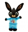 Przytulanka Bing w piżamce (CDY39/FHC73)