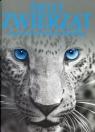 Świat zwierząt. Poznaj fascynującą przyrodę