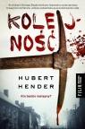 Kolejność Hender Hubert