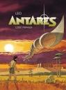 Antares Część 1