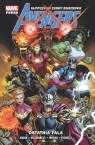 Avengers Tom 1