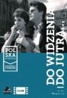 Do widzenia, do jutra... DVD Janusz Morgenstern