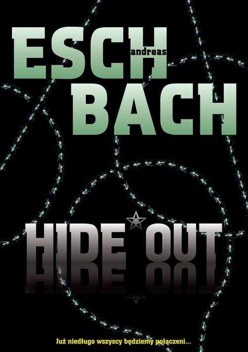 Hide Out (Uszkodzona okładka) Eschbach Andreas