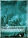 Holenderska flota wojenna 1639-1667 Organizacja i znaczenie