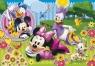 Puzzle podłogowe Minnie 40 (25439)