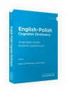 English Cognates Dictionary - Angielski słownik zapożyczeń