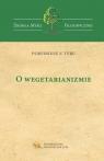O wegetarianizmie