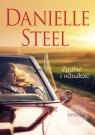 Zgubić i odnaleźć Steel Danielle