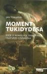 Moment Tukidydesa