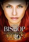 Morderstwo Wron Tom 2 Bishop Anne