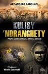 Kulisy Ndranghety