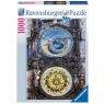 Puzzle 1000: Zegar astronomiczny (19739)