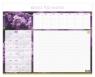 Kalendarz 2021 Biurkowy BIUWAR duży CRUX praca zbiorowa