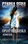 Koneser Opiat-Bojarska Joanna