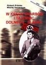 W kręgu skarbów i tajemnic Dolnego Śląska
