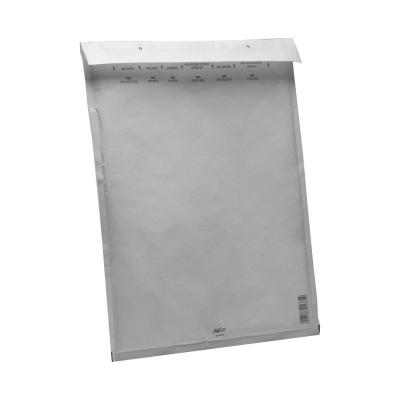 Koperta powietrzna AirPro 15/E - biały 215 mm x 265 mm (4115)