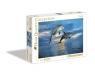 Puzzle High Quality Collection Delfiny 500 elementów (30139)
