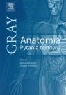 Gray Anatomia Pytania testowe do tomu 3