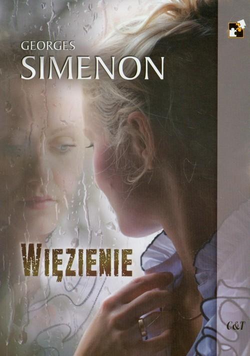 Więzienie Simenon Georges