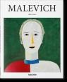 Malevich Neret Gilles
