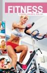 Fitness Piękno, zdrowie, relaks Bąk Jolanta