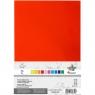 Filc dekoracyjny (344561) mix kolorów