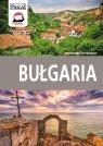 Bułgaria przewodnik ilustrowany