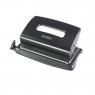 Dziurkacz 1,2mm - Czarny (8757395)