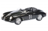 SCHUCO Porsche 356 Speedster #71 Steves (450883900)
