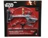 Helikopter Star Wars