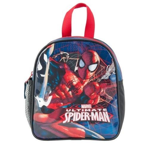 Plecaczek Spider-Man (SPK-304)