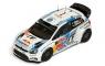 Volkswagen Polo R WRC #1